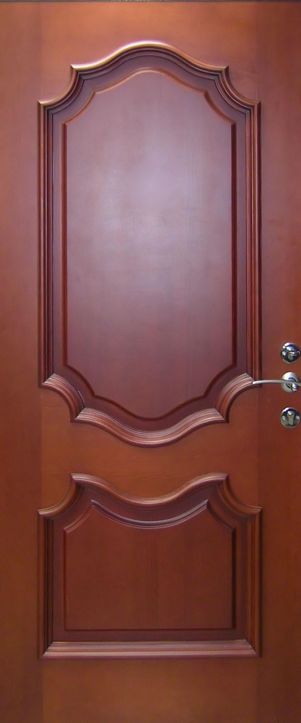 двери входные сосна купить