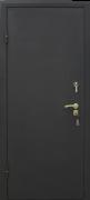 Дверь стальная Стандарт