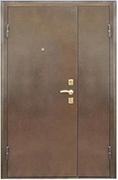 стальные двери фирмы броня каталог